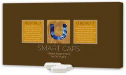 Revital U Smart Caps